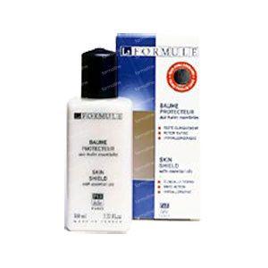 La Formule Protecteur Hydratant Peau Jeune 100 ml baume