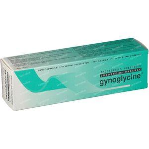 Gynoglycine 75 ml