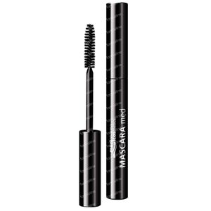 Medipharma Cosmetics Mascara Med 5 ml