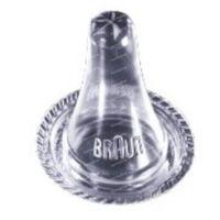 Braun Thermoscan Hygiëne Cap 40 stuks