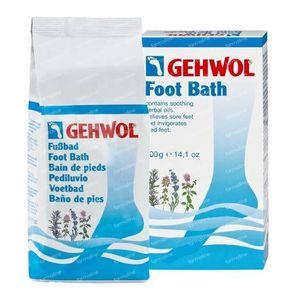 Gehwol Footbath 400 g