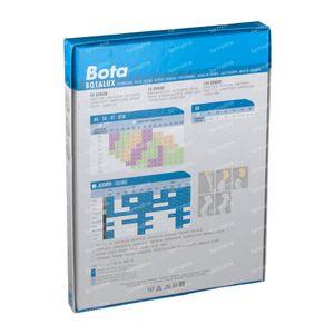 Botalux 70 Stay-Up Black N3 1 item