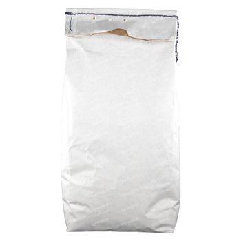 NoGluten Broodmix + Vezels 5 kg