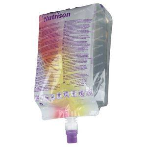 Nutrison  Eau Stérile 1000 ml