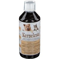 Kernelcote Hond-Kat-Paard 500 ml