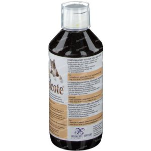 Kernelcote Chien-Chat-Cheval 500 ml