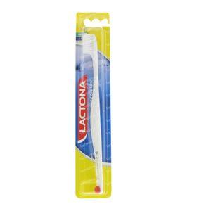 Lactona Toothbrush IQ Medium 1 item