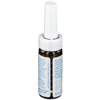 Gehwol Nagel- en Huidbeschermingsolie 15 ml
