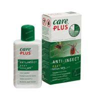 Care Plus Deet Anti-Insekt Lotion 50% 50 ml