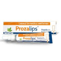 Prozalips 6% Propolis 5 ml balsem