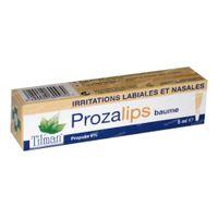 Prozalips 6% Propolis 5 ml baume