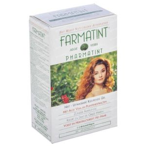 Farmatint Blond Légère 8N 120 ml