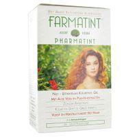 Farmatint Kastanienbraun Licht 5N 120 ml