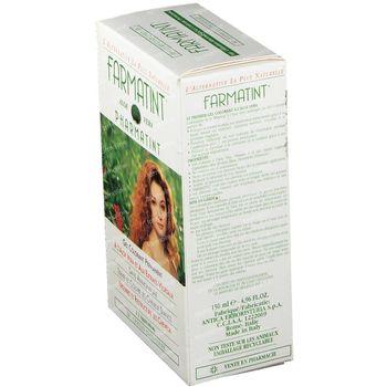 Farmatint Kastanjebruin Licht Koper 5R 120 ml