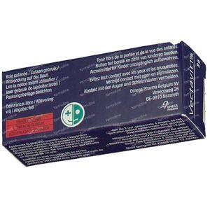 Vectavir Lipcrème 2 g