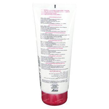 Topicrem Ultra Hydraterende Lichaamsmelk 200 ml