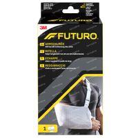 FUTURO™ Mitella 46204 Aanpasbaar 1 stuk