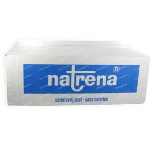 Natrena Granulaat 250 g zakjes