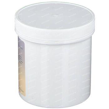 Deba Creatine Monohydrate Poudre Soluble 250 g