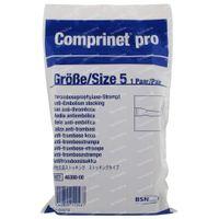 Comprinet Pro M5 Ref 46388 Lang 1 stuk