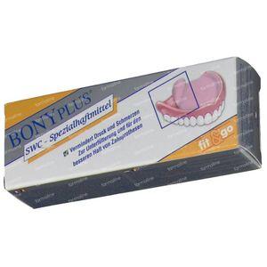 Bony Plus Kit Stabilisateur 1 pièce