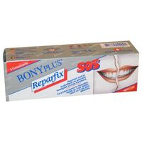 Bony Plus Reparfix 1 st