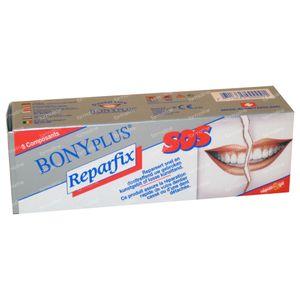 Bony Plus Reparfix SOS Herstellingskit 1 stuk