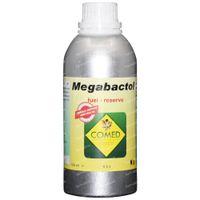Megabactol 500 ml
