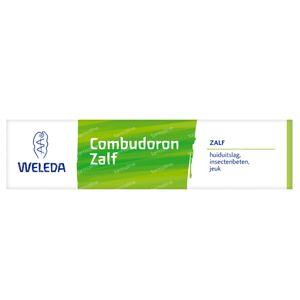 Weleda Urtica Combudoron Ointment 30 ml zalf
