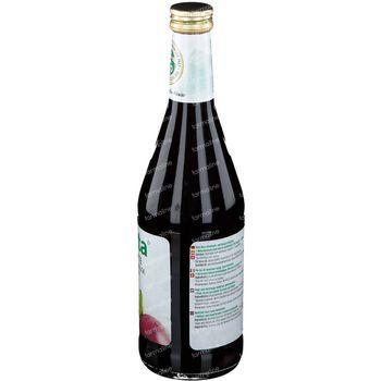 Biotta Sap Rode Biet 500 ml