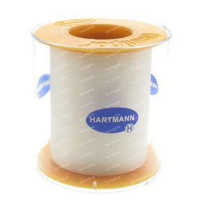 Hartmann Omnipor 5cm x 5m 900552 1
