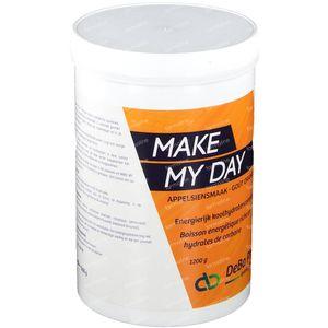 Deba Make My Day Sinaasappel 1200 g