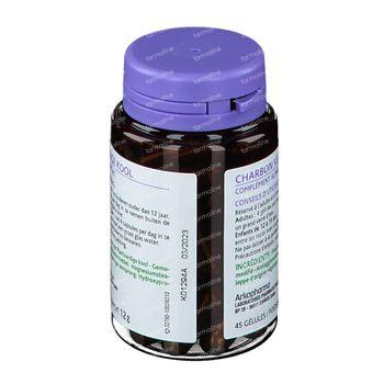 Arkocaps Kool Plantaardig 45 capsules