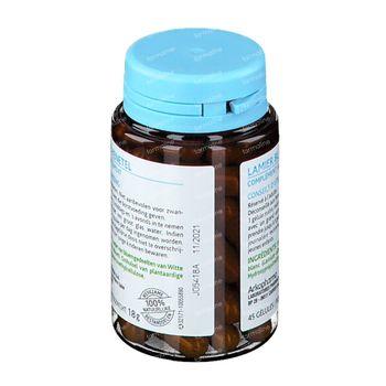 Arkogelules Ortie Blanche 45 capsules