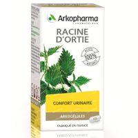 Arkogelules Ortie Racine 45  capsules