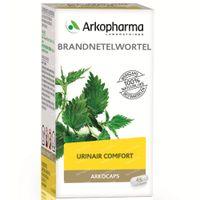 Arkocaps Brandnetelwortel Plantaardig 45  capsules