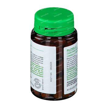 Arkogelules Piloselle Vegetal 45 capsules