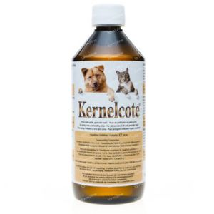 Kernelcote Chien-Chat-Cheval 250 ml
