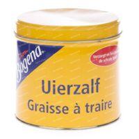 Uierzalf 700 g