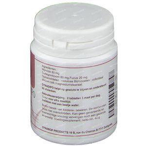 Dynarop Dynadipo 60 tablets