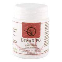 Dynarop Dynadipo 60  tabletten