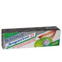 Bony Plus Heft 40 ml