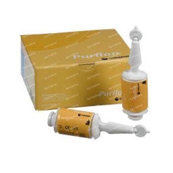Purilon 150 g gel