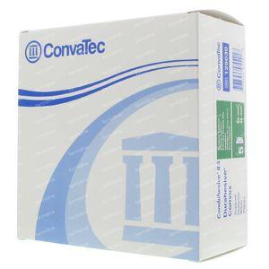 Combihesive Iis Durahesive Pl. 25-45Mm 125030 5 pièces