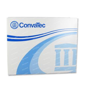 Combihesive Iis Pl. Flexible 70Mm 125136 5 pieces