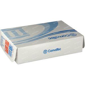 Combihesive Iis O/Z Beige 38Mm 400973 10 pièces