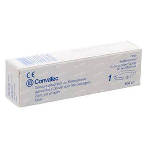 Combihesive II S Gordel 175507 1 St