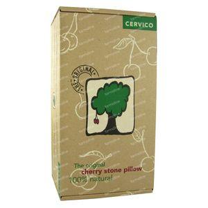 Cervico Cherrypits Pillow 13cm x 55cm 1 item