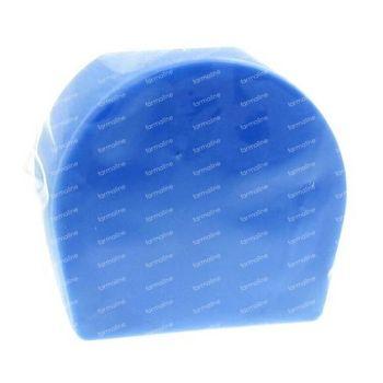 Boîte De Dentier Steril Appeg 1 pièce