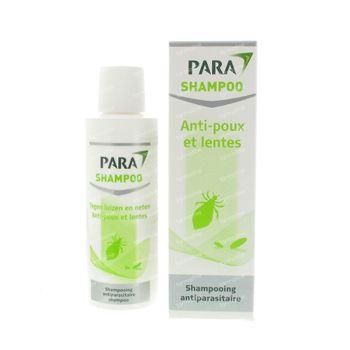Para Shampoo 125 ml